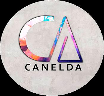 DISTRIBUIDORA CANELDA